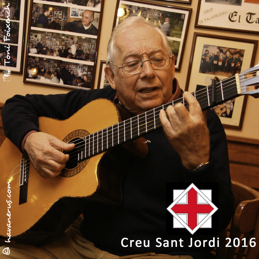 Josep_Bastons_CSJ.jpg