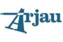 Arjau_logo_web