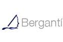 logo_berganti