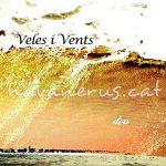 """Veles i vents """"DEU"""" (2009)"""