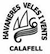 Logo_Velesivents