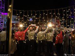 50 Cantada d'Havaneres de Calella de Palafrugell